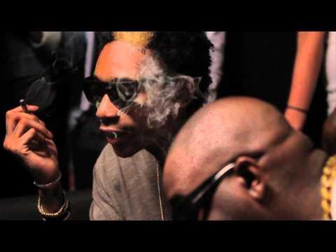 Trae Tha Truth & Wiz Khalifa - Getting Paid (2011)