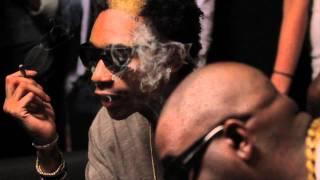 Trae Tha Truth (feat. Wiz Khalifa) - Getting Paid (Official Video)
