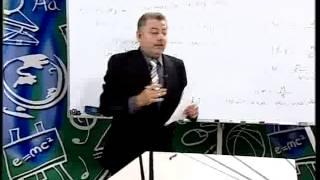 3- كيمياء سادس علمي-الفصل الاول-طرائق التعبير عن تراكيز المحاليل