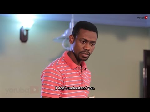 Oro Aje 2 Latest Yoruba Movie 2018 Drama Starring Wunmi Toriola | Kunle Afod