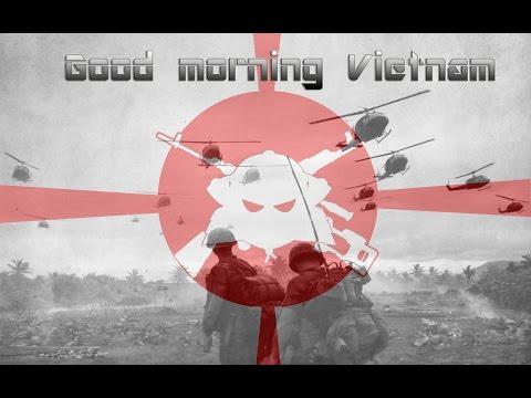 Хардбол Минск (Hardball Minsk) -  Вьетнам (Vietnam)