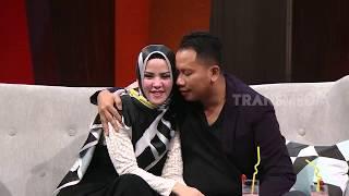Video Apakah Vicky Mau Balikan Sama Zaskia Gotik?   BUKAN TALK SHOW BIASA (29/05/18) 2-4 MP3, 3GP, MP4, WEBM, AVI, FLV Agustus 2018