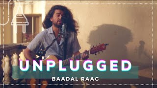 Download Lagu Harpreet - Unplugged - 'Nirala' | Suryakant Tripathi 'Nirala' | Episode 1 Mp3