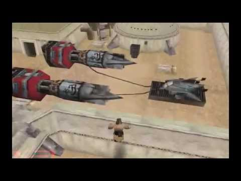 Star Wars Episode 1 : La Menace Fant�me PC