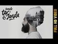 BANDA TAR JANDA (Full Video)    JASS CHEEMA    New Punjabi Songs 2017    AMAR AUDIO