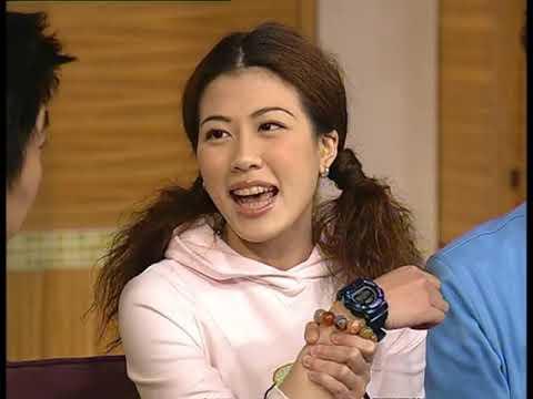 Gia đình vui vẻ Hiện đại 157/222 (tiếng Việt), DV chính: Tiết Gia Yến, Lâm Văn Long; TVB/2003 - Thời lượng: 22 phút.