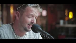 Video Až.... Acoustic Cover 2017(Marek Lejhanec)