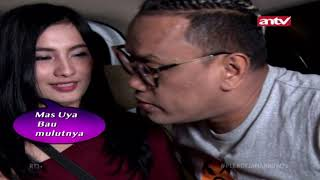Video Kepincut Biduan Dangdut! PleyBoy Zaman Now ANTV 26 November 2018 Eps 70 MP3, 3GP, MP4, WEBM, AVI, FLV Desember 2018