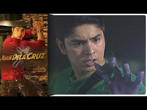 Juan Dela Cruz - Episode 174