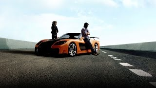Nonton Fast and Furious 7 filming locations Google Earth Map Film Subtitle Indonesia Streaming Movie Download