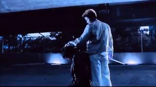 Nonton Sha Po Lang  Killzone    Wu Jing Vs Police Film Subtitle Indonesia Streaming Movie Download