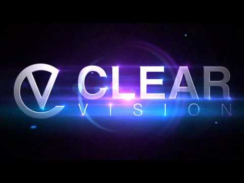 ClearVision intro