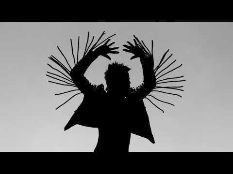Tekst piosenki Twin Shadow - To the Top po polsku