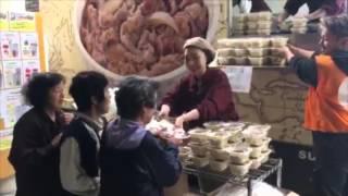 すき家・吉野家ら、温かい牛丼を炊き出し!称賛の声相次ぐ【熊本地震】