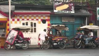 Minglanilla Philippines  city photos gallery : Day 1 and 2, Kingswood Village, Lipata, Minglanilla, Cebu, The Philippines