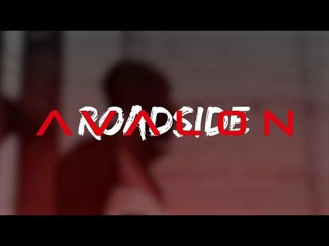 Jayboogz - Roadside ft. Eves Laurent & Chivv (prod. Whiteboy)