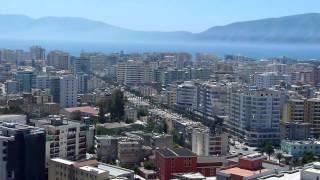 Vlora Albania  city pictures gallery : Vlorë - Albania