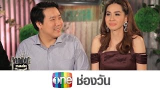 The Naked Show 16 December 2013 - Thai Talk Show