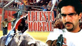 Apuesta Mortal (1992)