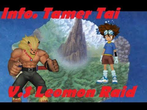 Random PvP Battle - Tanemon VS ShineGreymon - Digimon Masters Online