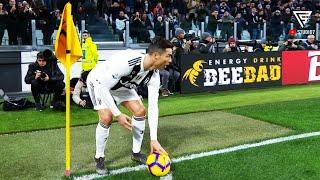 Video 10 Hal Gila Yang Dilakukan Cristiano Ronaldo Dalam Sepakbola MP3, 3GP, MP4, WEBM, AVI, FLV April 2019