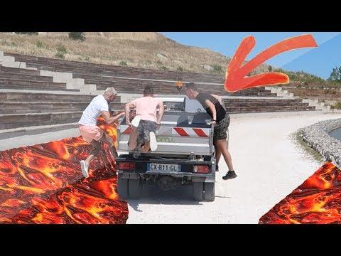 Thumbnail for video H8wbtFXjRUM