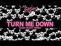 Download Lagu GASHI - Turn Me Down (Dark Heart Remix)[Audio] Mp3 Free