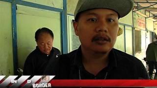Video Petugas Imigrasi Geledah Rumah yang Terdapat WNA Bersembunyi Part 02 - Indonesia Border 16/01 MP3, 3GP, MP4, WEBM, AVI, FLV Januari 2019