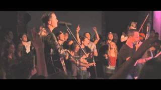 Great is the Lord - Housefires III (Featuring Pat Barrett)