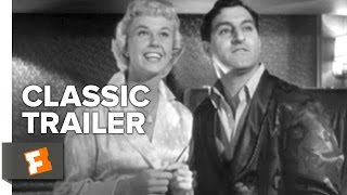 Nonton I Ll See You In My Dreams  1951  Official Trailer   Doris Day Movie Hd Film Subtitle Indonesia Streaming Movie Download