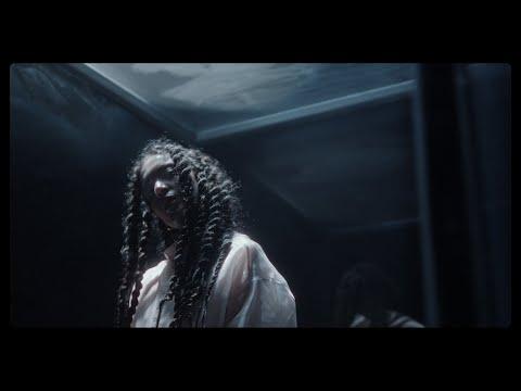 Lil Zey - 1 gr eksik (Music Video)