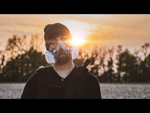 ViRUS - (Post-Apocalyptic Short Film) | TRAILER
