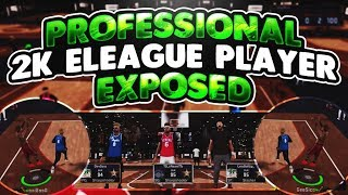 Love playing COMP! LOVE IT! Do you think i can join the eLEAGUE for 2K18? Let me know!!! MAKE SURE TO LIKE COMMENT AND SUB I READ EVERY COMMENT! !!FOLLOW ALL MY MEDIA's AND SUB TO THUMBNAIL DESIGNER!THUMBNAIL GFX GOD: https://www.youtube.com/channel/UCAar5uLCFsuxQr-GAQONnsgTwitter: https://twitter.com/GeeSiceeTwitch: https://www.twitch.tv/ogeesiceDRIBBLING:-NBA 2K17 DRIBBLE GOD TUTORIAL: https://www.youtube.com/watch?v=ifYdzXt99S8-BEST HOP JUMPER(OVERPOWERED): https://www.youtube.com/watch?v=YmH_QvDTNP0-NBA 2K17 ULTIMATE DRIBBLING TUTORIAL: https://www.youtube.com/watch?v=M6NjKL1vKyM-DRIBBLE CHEESE BREAK ANKLES LIKE SHIT: https://www.youtube.com/watch?v=6SbUxt-hNNE-NBA 2K17 DRIBBLING TUTORIAL NEW GLITCH MOVE (ADVANCED): https://www.youtube.com/watch?v=MIAS-6ty5lY&t=237s-NBA 2K17 ULTIMATE DRIBBLING TUTORIAL (ADVANCED): https://www.youtube.com/watch?v=i9rf8Wi4YbA-NBA 2K17 GLITCHED MOVE : https://www.youtube.com/watch?v=Lt4IHc-S88g-NBA 2K17 *NEW* ADVANCE DRIBBLE MOVES NOBODY KNOWS: https://www.youtube.com/watch?v=lpc0wRwCoskNBA 2K17 VIDEOS I'VE MADE, AND FUTURE VIDEOS I WANT TO MAKE!NBA 2K17 HOW TO GET ANKLE BREAKER HALL OF FAME, NBA 2K17 NEW GLITCH MOVE! ULTIMATE CHEESE DRIBBLING TUTORIALNBA 2K17 VC GLITCH FASTEST METHOD, NBA 2K17 99 OVERALL GLITCH, NBA 2K17 98 OVERALL GLITCHNBA 2K17 GLITCH PLAYERS, GLITCH PARKS, NBA 2K17 LIVE REACTION HITTING SUPERSTAR 2NBA 2K17 BEST JUMPSHOTS, nolimitshawn exposed, NBA 2K17 BEST CUSTOM JUMPSHOT, NBA 2K17 HOW TO GET GREEN LIGHTS EVERYPLAY NBA 2K17 SECRETS NOBODY WANTS TO TELL YOU, NBA 2K17 PRETTYBOYFREDO EXPOSED, NBA 2K17 CASHNASTYGAMING EXPOSED NBA 2K17 FADEAWAY GLITCH, NBA 2K17 HOW TO CHEESE, GEESICE , NBA 2K17 HOW TO STOP CHEESE, NBA 2K17 HOW TO GUARDgame winning streak.PRETTYBOYFREDO PRANK, PRETTYBOYFREDO CHALLENGE, PRETTYBOYFREDO 1V1 AGAINST, PRETTYBOYFREDO VLOG GONE WRONG, PRETTYBOYFREDO NBA 2K17 GAMEPLAY, PRETTYBOYFREDO TRASH TALKER EXPOSED , PRETTYBOYFREDO LIVE STREAMPRETTYBOYFREDO 3 MILLION SUBS, PRETTYBOYFREDO EXPOSED. I RE