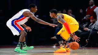 KYRIE IRVING BEST CROSSOVERS/ANKLE BREAKERS/AND BUZZER BEATERSk🤑Thanks so much for watching hope you guys had a good day check out these linksFollow me on twitch I stream every Saturday and play with subshttps://www.twitch.tv/rustytrumpet13131313Follow me on twitter to know when I'm stream and uploaded a videohttps://twitter.com/Rustytrumpet13Sub to me on YouTube https://www.youtube.com/channel/UCaRB13dCJTNgB8lWbO2kiaQRusty BucketsRusty BucketsRusty Buckets Rusty Buckets