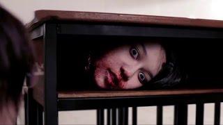 Nonton Thirteen Terrors Serie Film Subtitle Indonesia Streaming Movie Download