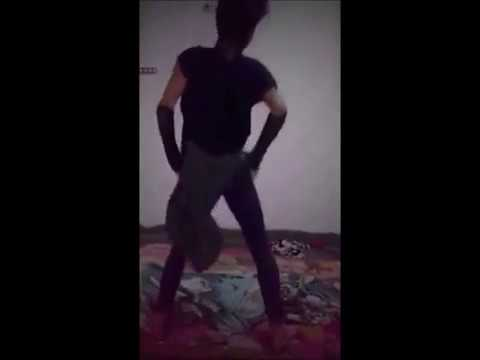 Video Hot Dance/Bangladesh Gay/bd gay download in MP3, 3GP, MP4, WEBM, AVI, FLV January 2017
