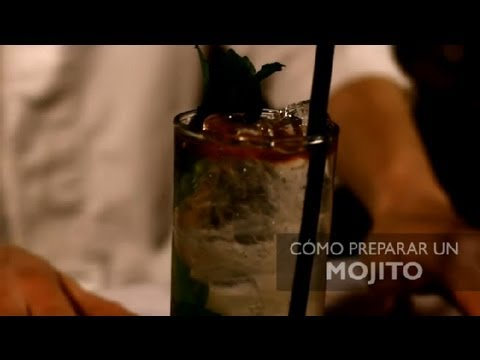 eHow - Subscribe Now: http://www.youtube.com/subscription_center?add_user=Ehowespanol Watch More: http://www.youtube.com/Ehowespanol Para un mojito, necesitas jugo ...
