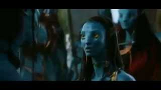 Watch AVATAR 2  (2015) Online