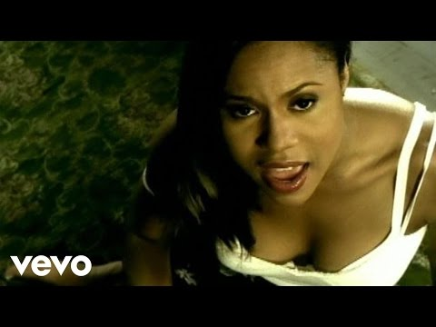 Video Deborah Cox - Nobody's Supposed To Be Here (Video Version) download in MP3, 3GP, MP4, WEBM, AVI, FLV January 2017