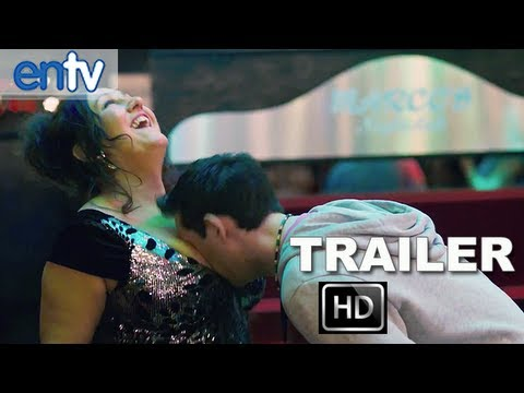 The Inbetweeners Official Red Band Trailer: James Buckley, Blake Harrison and Joe Thomas