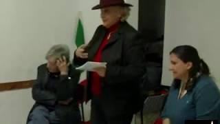 Presentazione del 12 Febbraio 2014