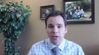 Gilbert AZ Tax Preparation 480-926-9300