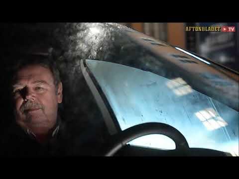 Palmemordet - Jag såg mordet på Palme - Aftonbladet TV 2016