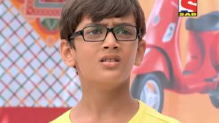 Baal Veer - Episode 262 - 24th September 2013