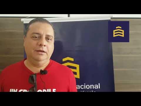 Depoimento de Ubirajara da Cunha