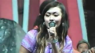 Video Citra Marcelina   MONATA   Bete HD Low MP3, 3GP, MP4, WEBM, AVI, FLV Juli 2018