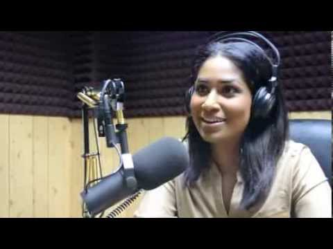 Lisa Hanna discusses life and work on 20th anniversary of Miss World win