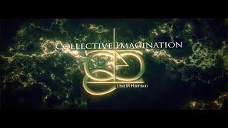 Nonton Collective Imagination 27 April 2016 Film Subtitle Indonesia Streaming Movie Download