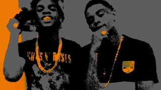 Soulja Boy and Go Yayo • Shoot Sum
