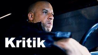 Nonton FAST & FURIOUS 6 - Kritik inkl. Filmszene Trailer Deutsch German Film Subtitle Indonesia Streaming Movie Download